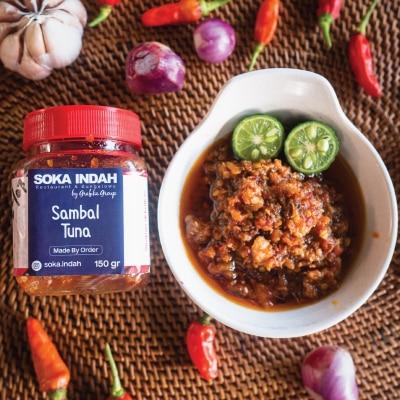 sambal-tuna